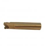 Frez Głowica 16 mm 150 na 2 płytki RPMT08T3