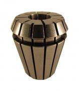 Tulejka zaciskowa ER32 Fi 1,0 mm DIN6499