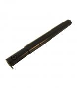Nóż do kanałków MGIVR2520-2 mm prawy na MGMN200