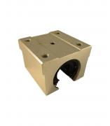 Łożysko liniowe w obudowie SME16UU CNC