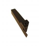 Nóż tokarski składak MGEHL1212-2 lewy MGMN200